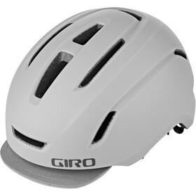 Giro Caden Kask rowerowy, matte grey
